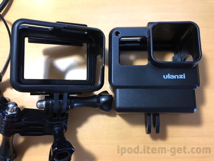 GoPro AdapterCase 04