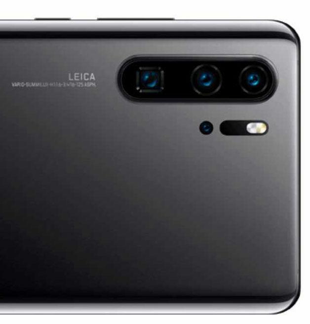 HuaweiP30 P30Pro 01