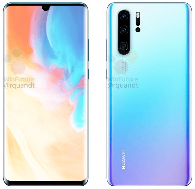 HuaweiP30 P30Pro 03