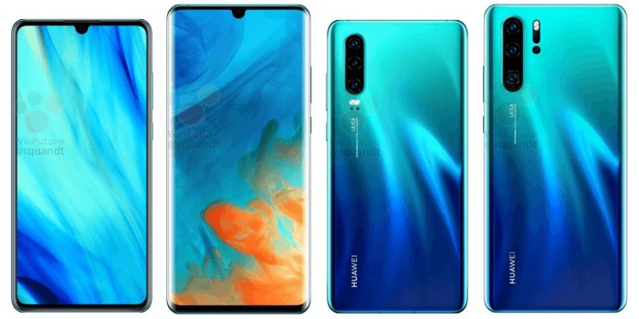 HuaweiP30 P30Pro 04
