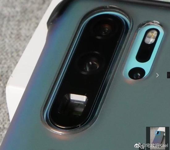 Huawei P30Pro 06