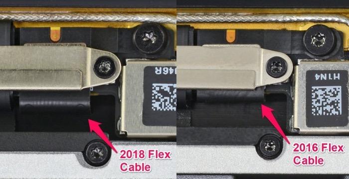 MacBookPro Flaxgate 02