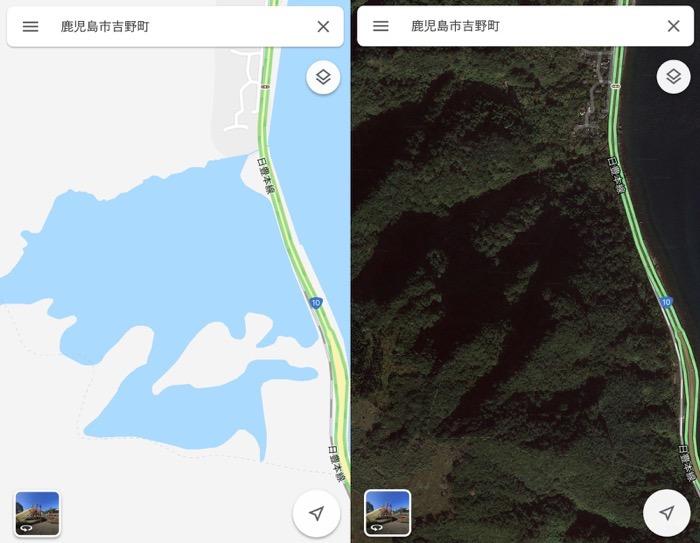 NewGoogleMap 02