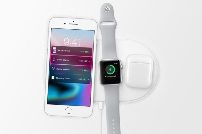 Airpower is dead