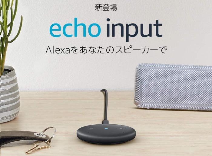 Echoinput 01