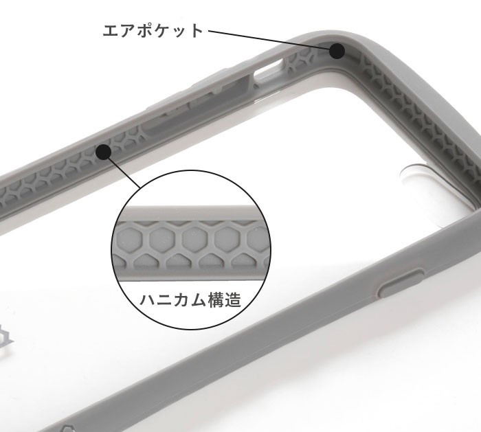IFaceReflection iPhoneXS 03