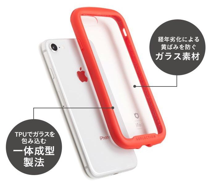 IFaceReflection iPhoneXS 04