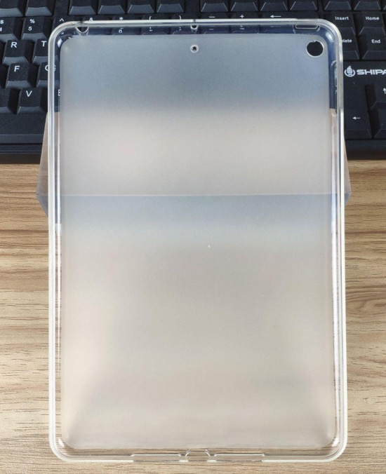 Ipadmini5 case leak 01