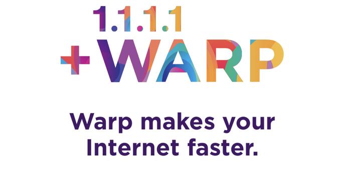 1111warp vpn 02