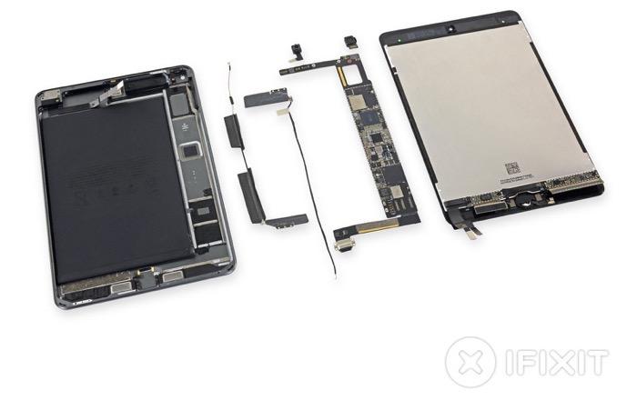 IPadAir3 iPadmini5 bunkai 02