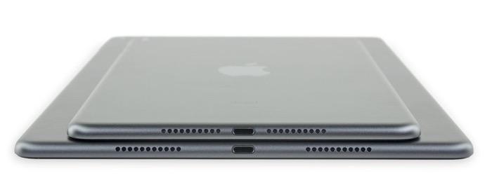 IPadAir3 iPadmini5 bunkai 03