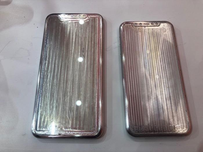 IPhoneXI XIMax CaseMold 02