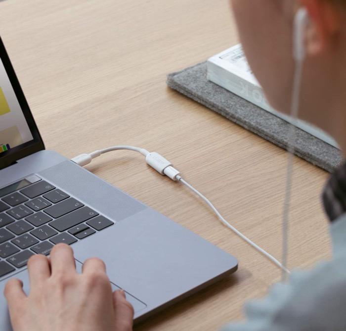 Anker USB CtoLightning 02