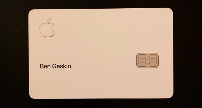 ApplePayCard 02