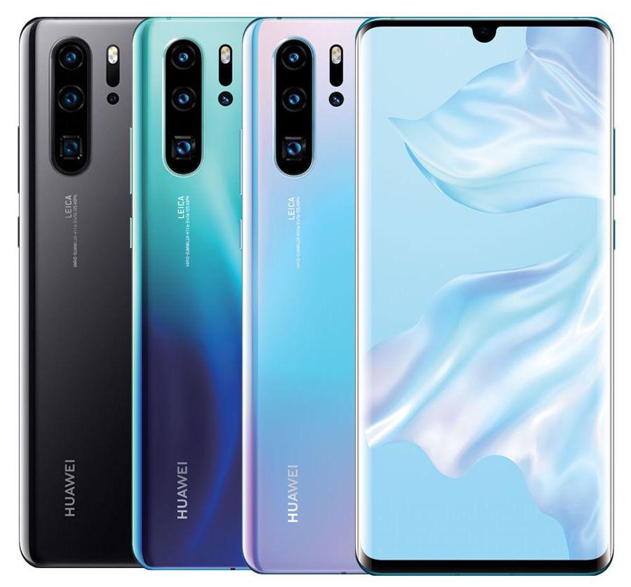 Huawei P30Plus 002
