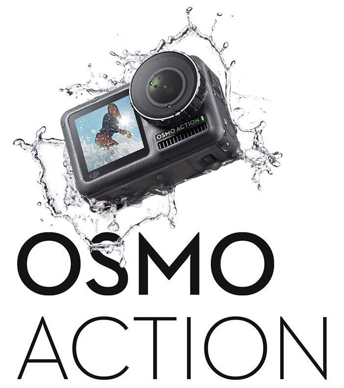 OSMOActionCamera 02