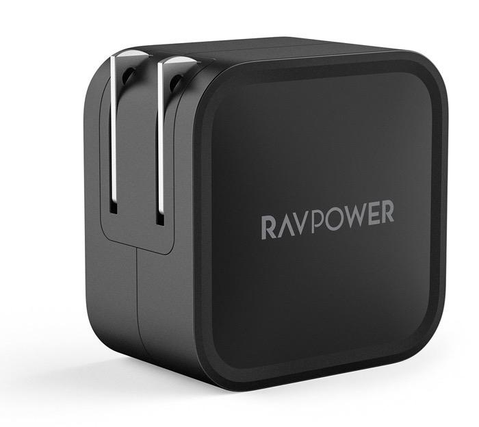 RAVPower61WGaN 02