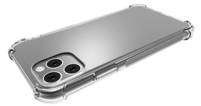IPhone11 caseLeakAlibaba 01