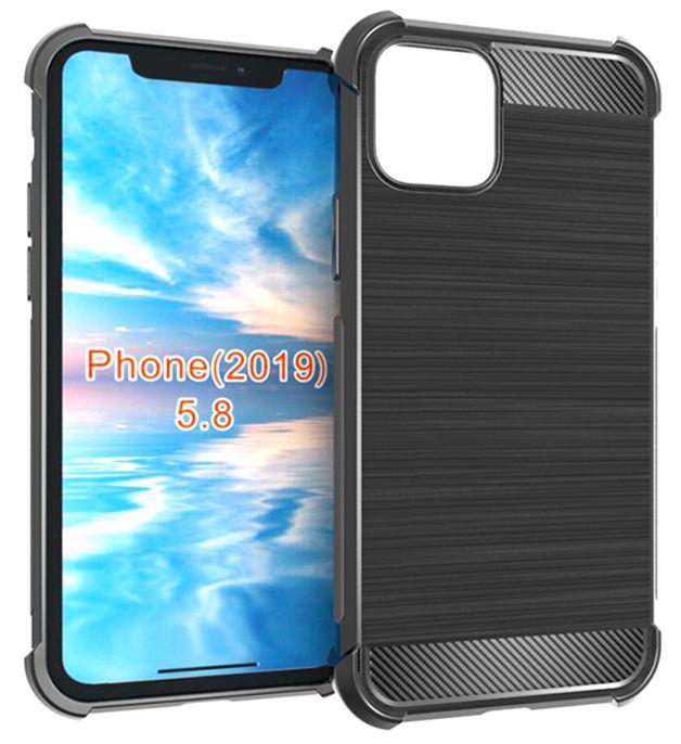 IPhone11 caseLeakAlibaba 03