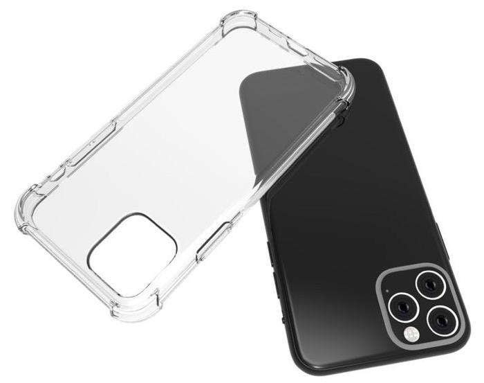 IPhone11 caseLeakAlibaba 05
