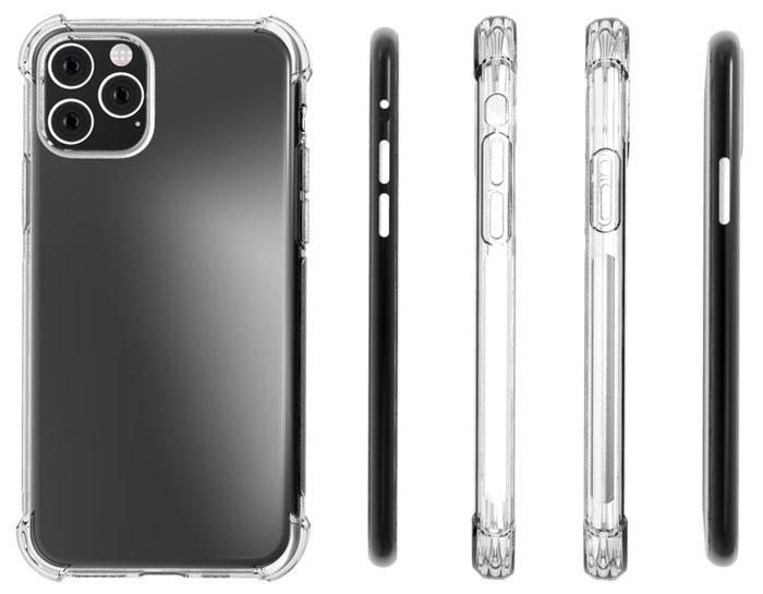 IPhone11 caseLeakAlibaba 06