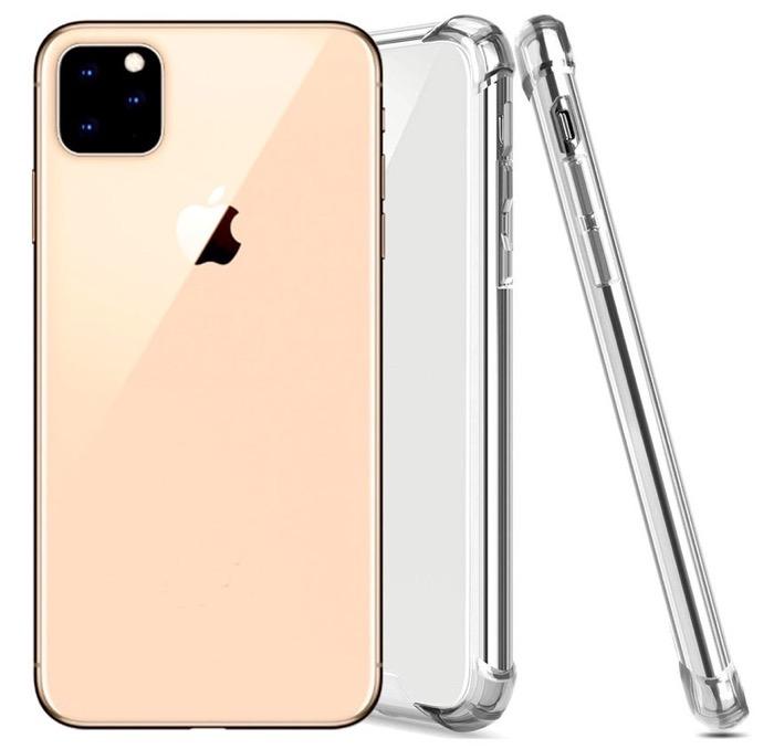 IPhone11 caseLeakAlibaba 08