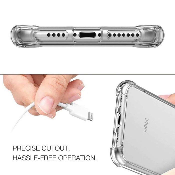 IPhone11 caseLeakAlibaba 09