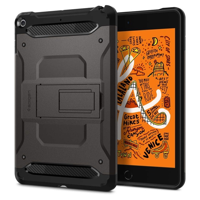Spigen iPadmini5case 03