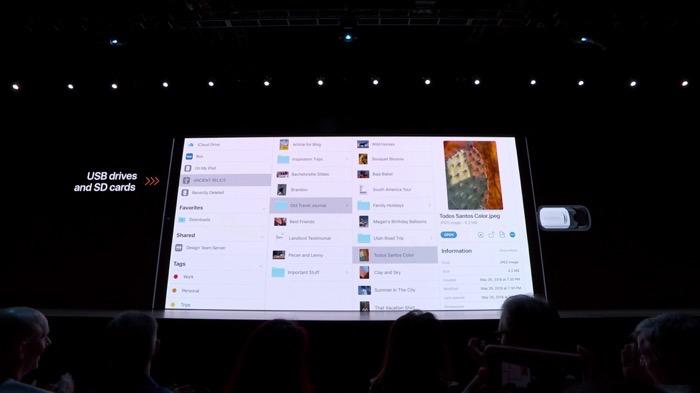 WWDC2019 ipados macpro 05