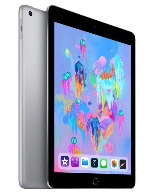 Ipad2018 sale