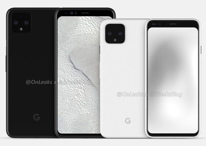 GooglePixel4 Design 04