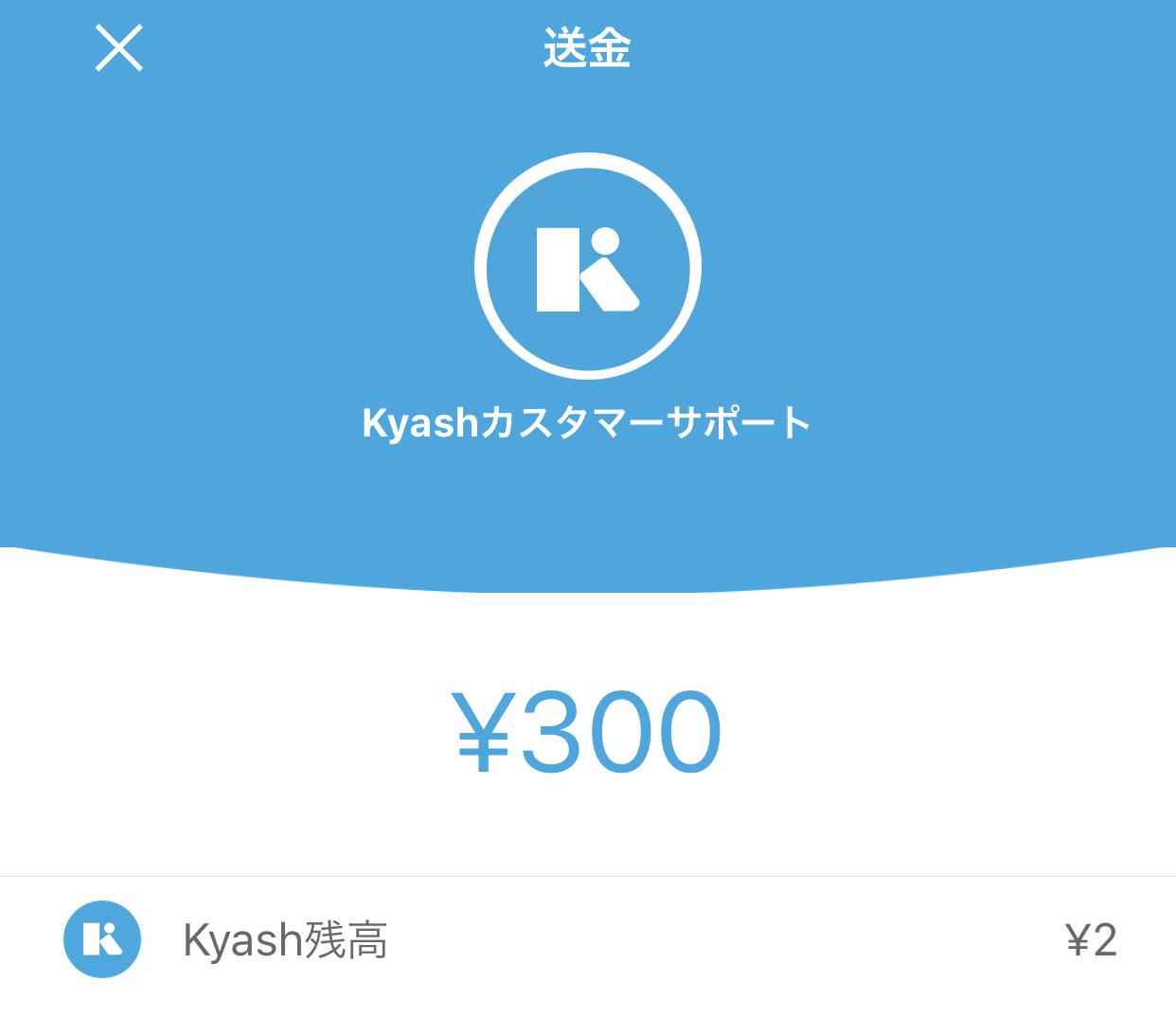 Kyash funshitsu 03