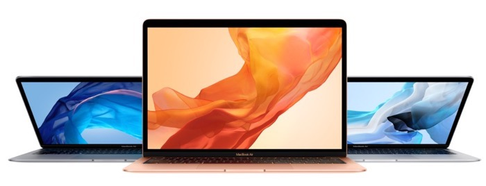 MacBookAir20192018 Ssdspeed 01