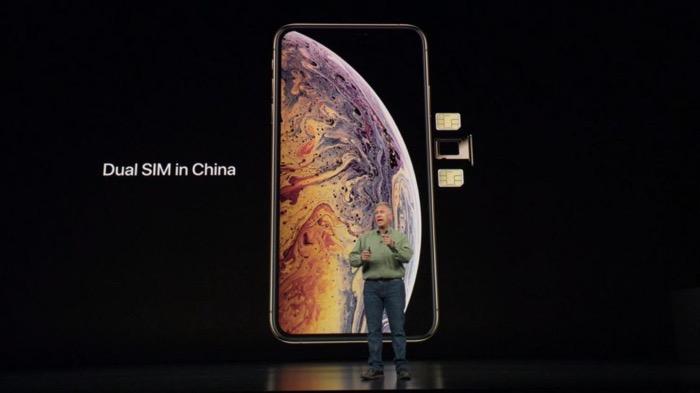 Apple chinamarket iPhonetouchid