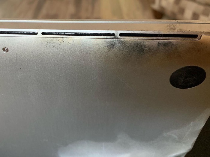 Burn macbookpro15inchmid2015 01