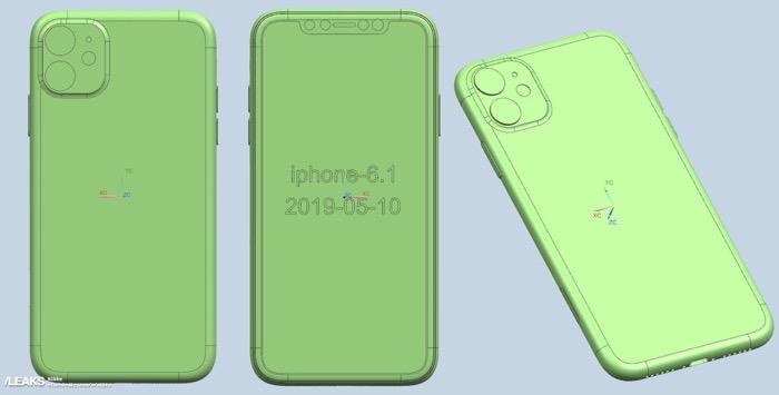 IPhone11 3dcadleak 01