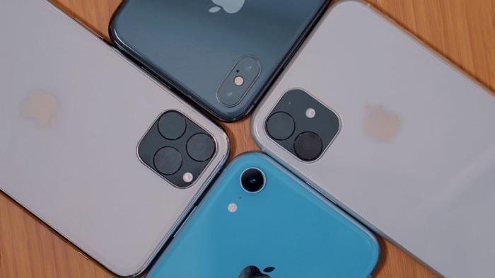 IPhoneXI CameraDesign 02