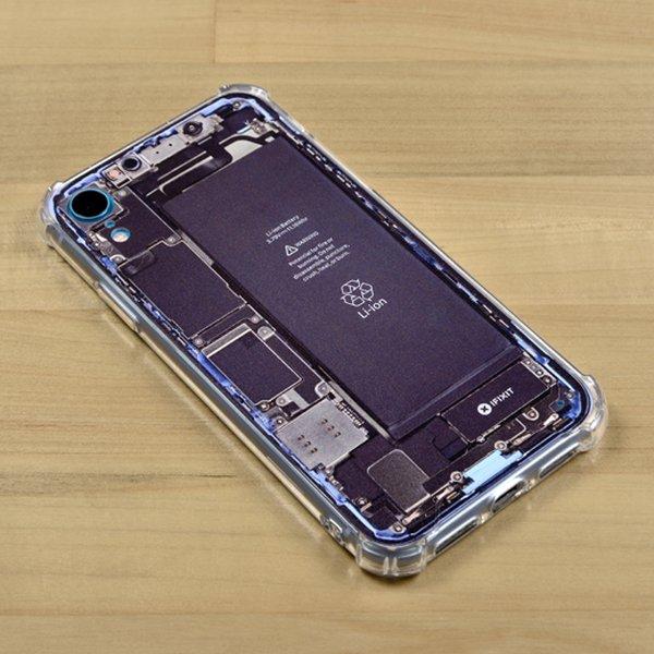 Ifixit iPhonecase 01