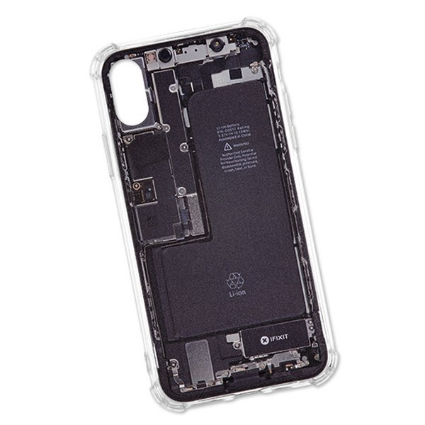 Ifixit iPhonecase 05