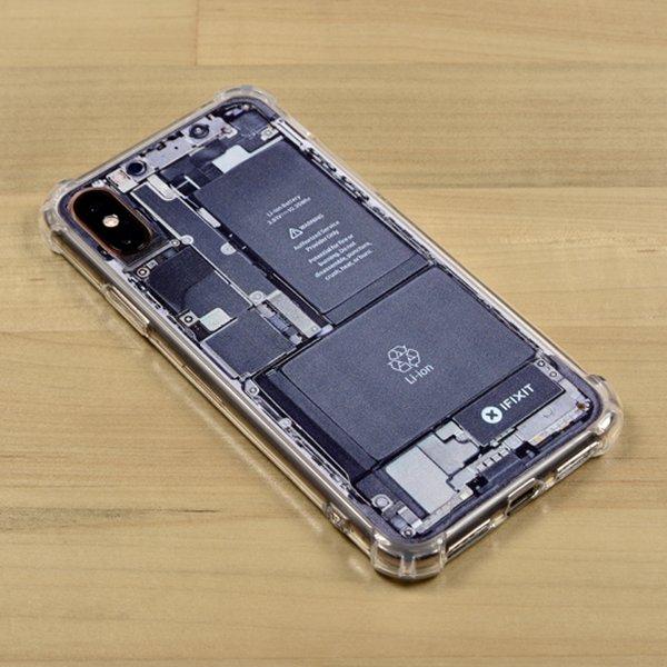 Ifixit iPhonecase 06