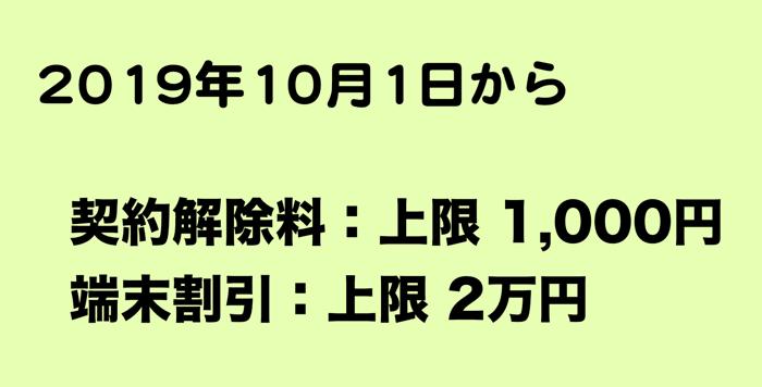 201910 keitaiiyakukin 04
