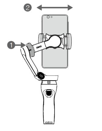 DJIOsmoMobile3 manual 02