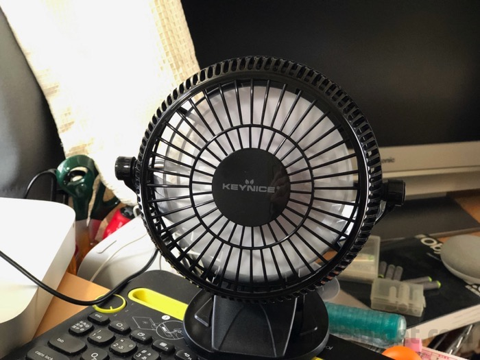 Handyfan review 05