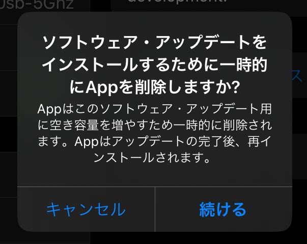 IOS13 1 beta1 04