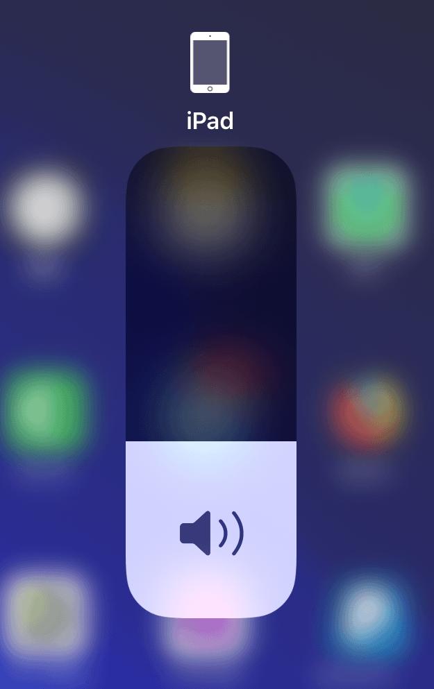 IOS13 1 beta1 06