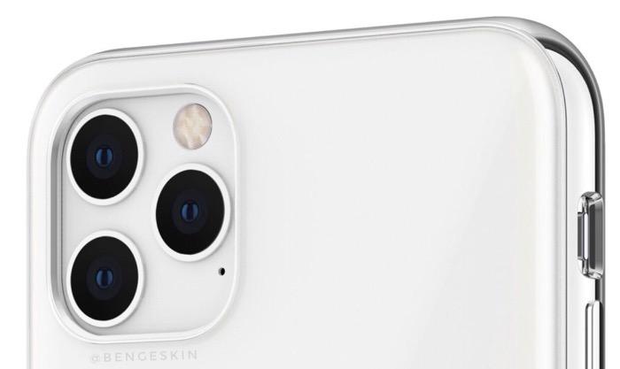 IPhone11 Pro Max Casedesu 01