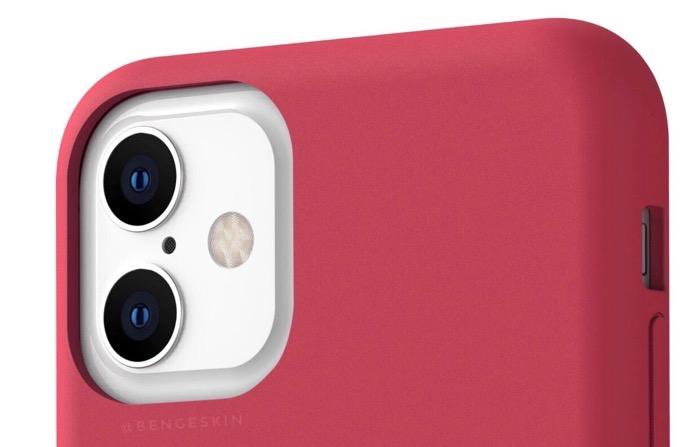 IPhone11 Pro Max Casedesu 02