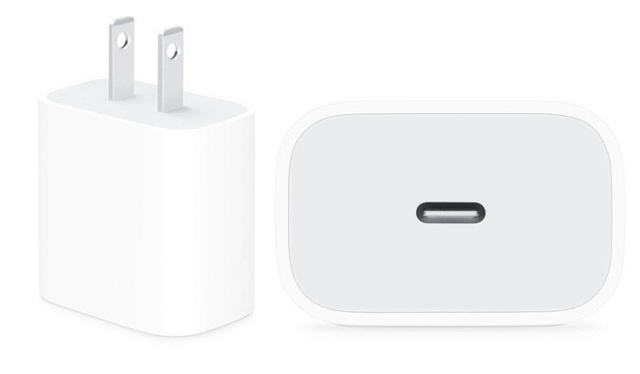 IPhone11 USB Ccharger