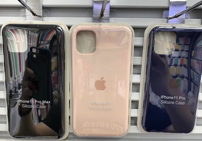 IPhone11 case naming 01