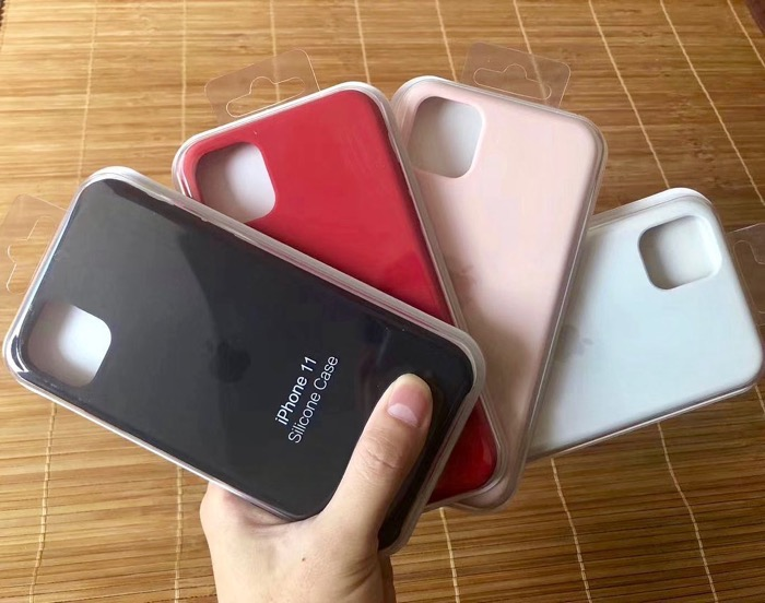 IPhone11 case naming 02